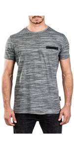 Camiseta Mystic Gale Rock Antra Melee 180043