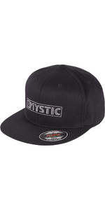 2019 Caviar Mystic Local Cap 190198