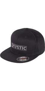 2019 Caviar Mystic Local Cap 190198