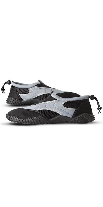 walker sko