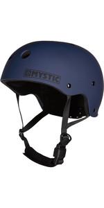 Casco 2021 Mystic Mk8 180161 - Gasolina