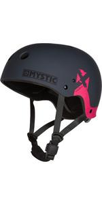 2021 Mystic Mk8 X Helm 200120 - Phantomgrau