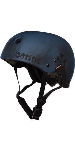 2019 Mystic MK8 X Helmzinn 180160