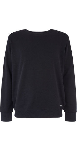 2019 Mystic Mens Brand Sweat Caviar 190036