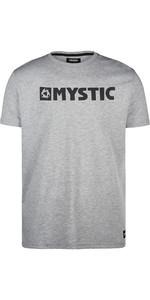 2019 Mystic Masculine Brand De Tee 190015 - Ciel Décembre