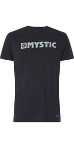 Caviar De Tee De Brand Mystic 2020 Para Homem 190015