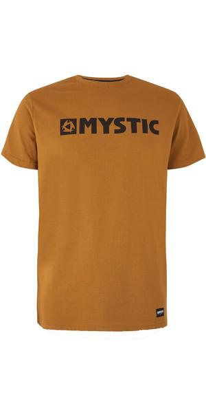b287f338 T-Shirts - Moda para Homem - Moda | Watersports Outlet