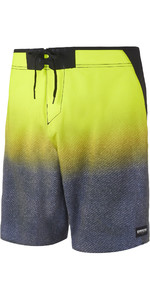 2019 Pantaloncini Da Legend Mystic Uomo Flash Giallo 190082