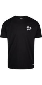 2020 Mystic Hommes Le T-shirt De Chaleur 200112 - Caviar