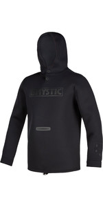 Camisola Mystic Star Sweat De 2mm Neoprene 2mm 200125 - Preto