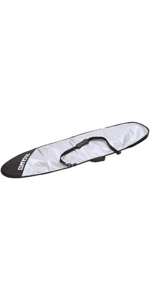 Mystic Star Wave Kite Boardbag 1.9M