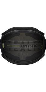 2021 Mystic Stealth Sin Barra 20009 - Negro