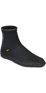 2019 Palm Kick 3mm Neopren Socken 10494