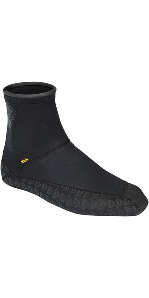 2018 Palm Kick 3mm Neopren Socken 10494