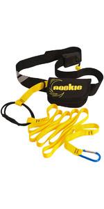 2020 Nookie Cintura Reboque Ac020
