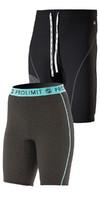 Wetsuit Pantalones Cortos