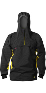 Nookie Mannen Drift Smock