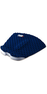 2019 Northcore Ultimate Grip Deck Pad Blauw NOCO63C