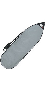 2020 Northcore Addiction Shortboard / Fish Surfboard Bag 6'0 NOCO46B
