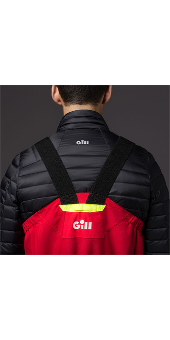 2021 Gill Os2 Rot Os24t