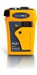 2020 Havsignal Rescue Mig 406 Plb1 - Epi3110