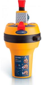 2020 Ocean Signal Rescue ME EPIRB1 - EPI3120