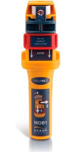 2020 Havsignal Rescue Mig Mob1 Epi3100