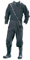 Drysuits Industrial