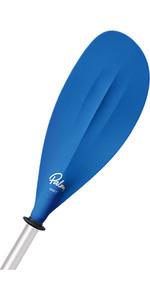 Pagaie De Dérive De Palm 2019 215cm Bleu 12276