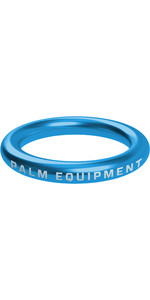 2020 Palm APC 48mm O-Ring Ocean Blue 12432