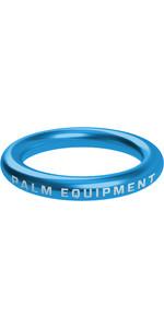 2020 Palm Apc 48mm Joint Torique Bleu Océan 12432