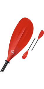 2020 Palm Drift Pro 2-Piece Paddle 225CM RED 12279