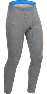 2020 Palm Mens Arun Base Layer Trousers Heather 12215