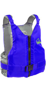 Palm Roam 50N Buoyancy Aid Blue 12268