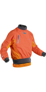 2020 Palm Mens Surge Whitewater Kayak Jacket Mandarin 12388
