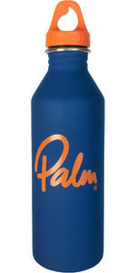2021 Palm Water Bottle 12463