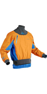 2019 Palm Mens Zenith Whitewater Jacket Sherbet 12389