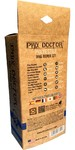 2020 Phix Doctor PU Polyester Resin Repair Kit - Large 4oz PHD006