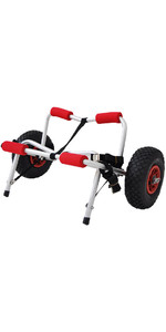 2020 Prolimit Kayak Trolley 00990