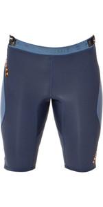 Prolimit 1mm Airmax Sup Shorts Azul 64510