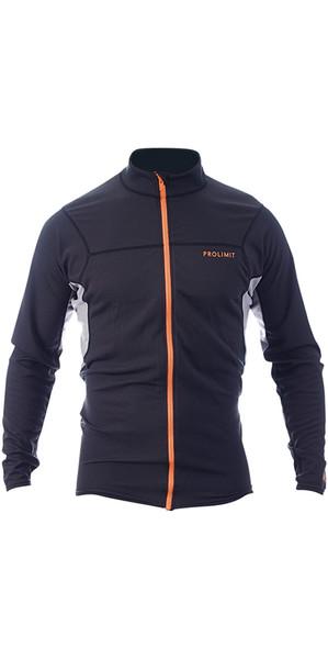 Prolimit Drymax SUP Vestibilità ampia Top NERO 64420