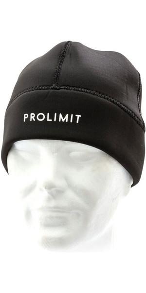 2018 Prolimit GBS Néoprène Bonnet Xtreme Noir 10139