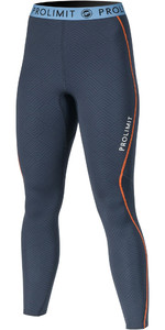 2019 Prolimit Femmes SUP Athletic rapide Dry Pantalon Slate 84760