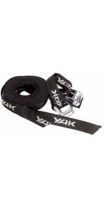 Sangle De Support De Kayak De Yak 2019 3m 6290-3m