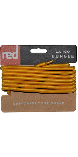 2019 Red Paddle Co Original 1.95M Bungee-Orange
