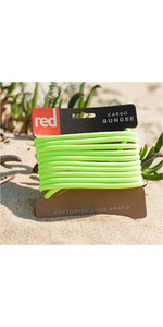 2020 Red Paddle Co Original 2.75m Bungee Neon Verde