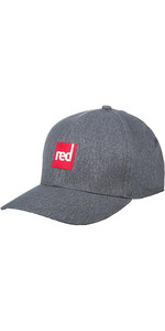 2019 Red Paddle Co Original Paleta Gorra Gris