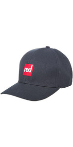 2019 Red Paddle Co Gorra De Padel Original Navy