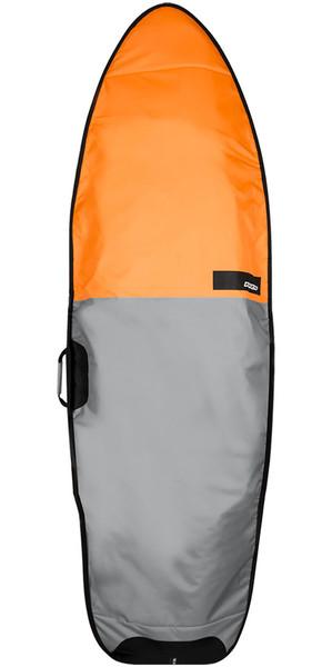 Borsa singola da windsurf RRD V2 240/80 5830026