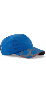 2019 Gill Race Cap Blau RS13